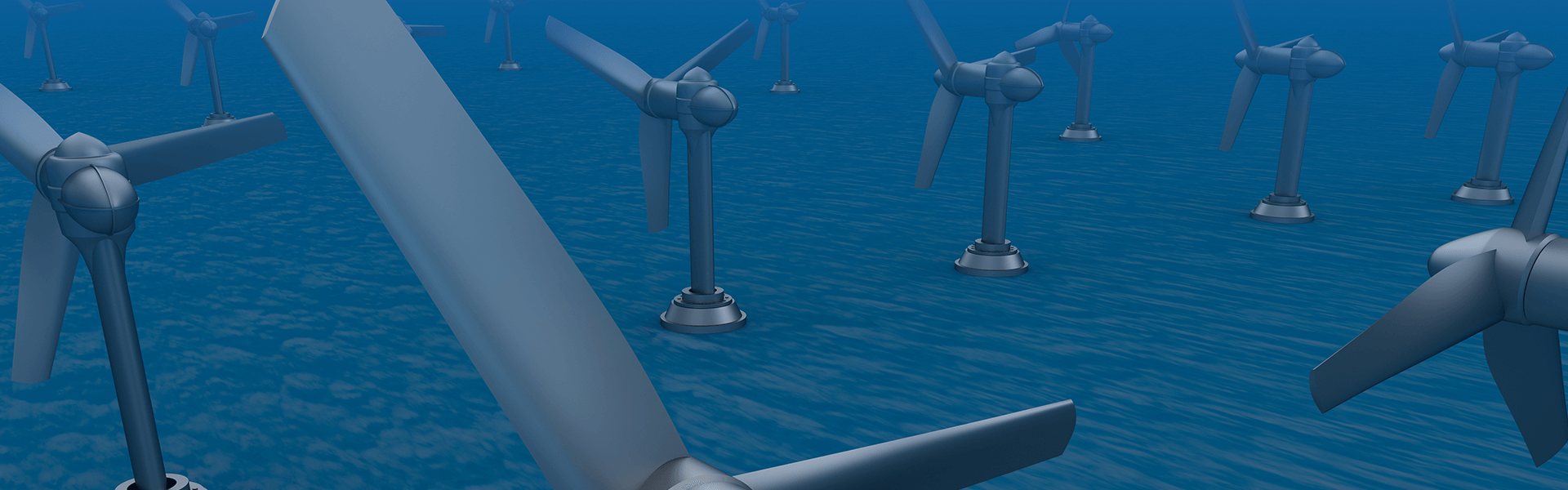 tidal energy Learn about our turbines and find out how we can provide, install and maintain  tidal power turbines.