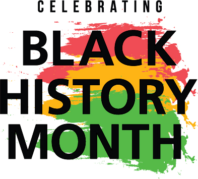 Burges Salmon Celebrates Black History Month