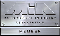 Motor Industry Association member logo