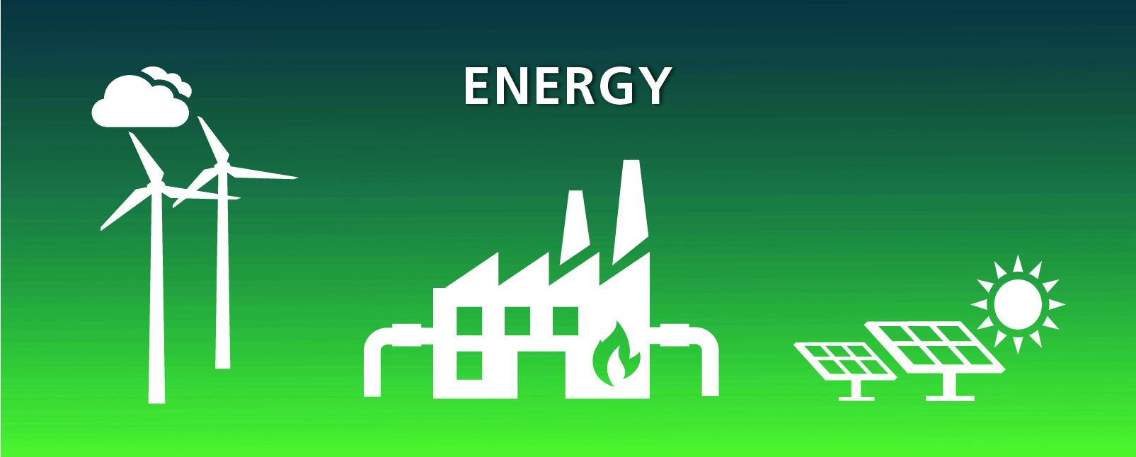 Burges Salmon - Net Zero - Decarbonised Energy