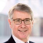 Alastair Morrison