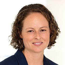 Cheryl Parkhouse