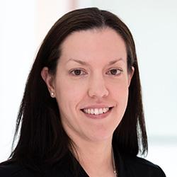 Claire Conlon