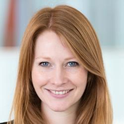 Hannah Miller