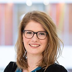 Helen MacLeod