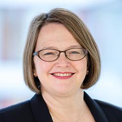 Helen Scott-Lawler