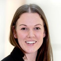 Jessica Garner