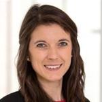 Lauren Luscombe