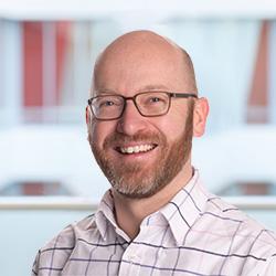 Martin Cook Temp Corporate Image Web Profile