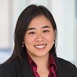 Myra Leung