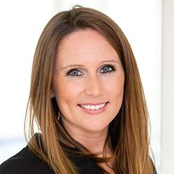 Natalie Jeffries