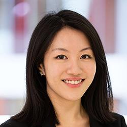 Natalie-Lim