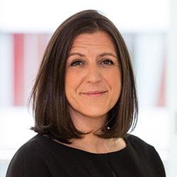 Sarah Hoskinson 1