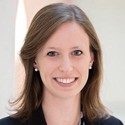 Sarah Raby