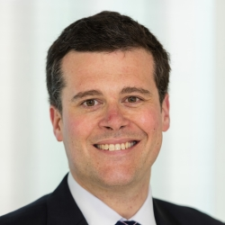 Stephen Lavington