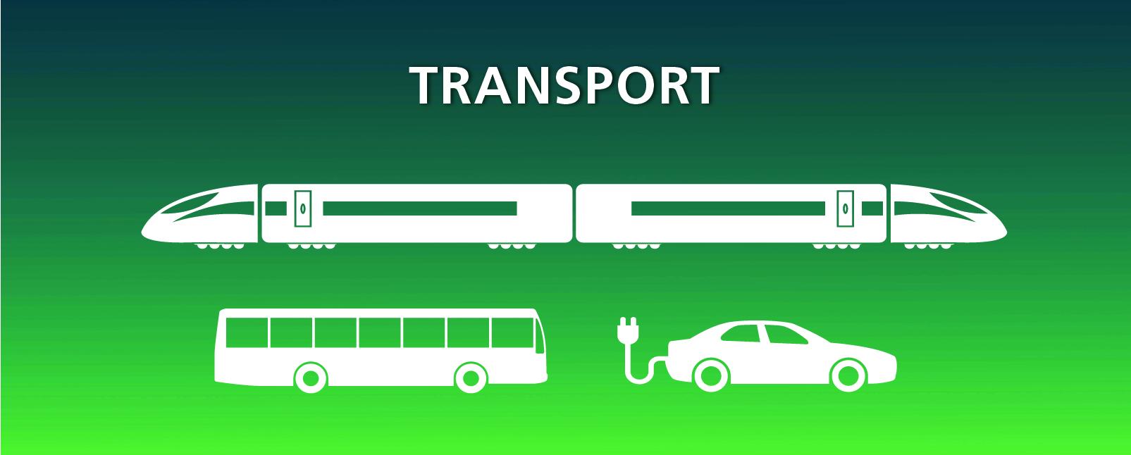 Burges Salmon - Net Zero - Decarbonised Transport