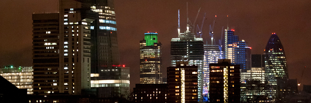 asset managers at night