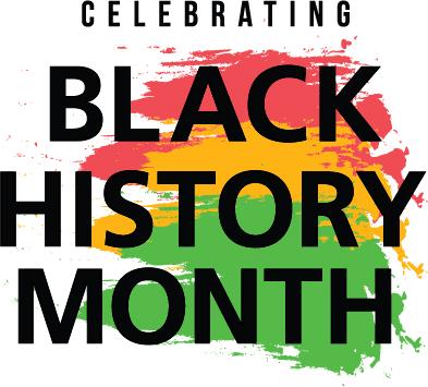 Celebrating Black History Month_1200px x 400px_v1