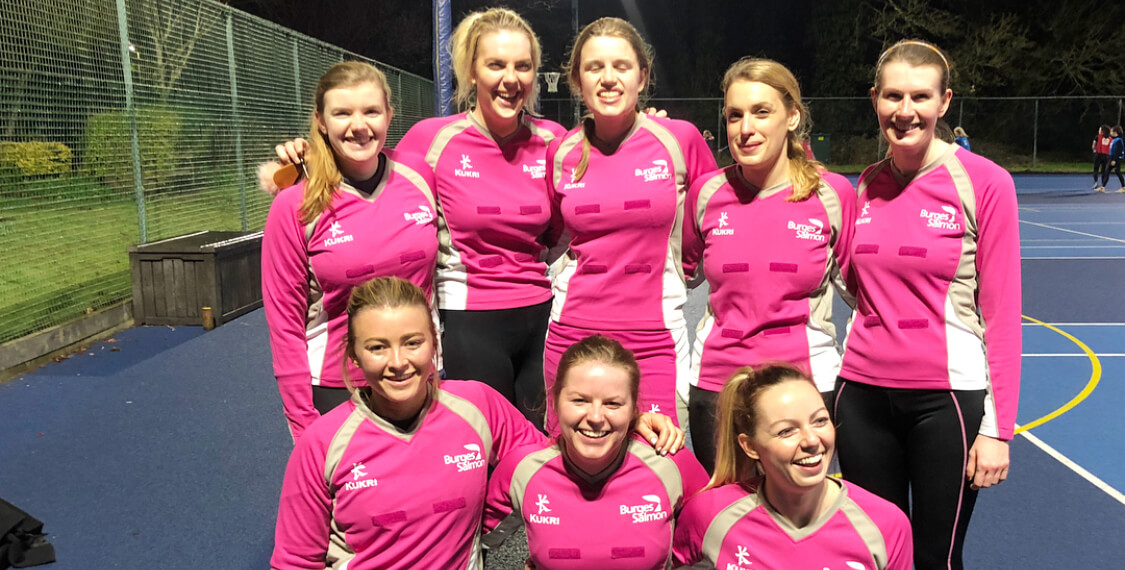 netball_cropped