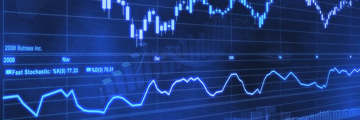 Stockmarket 1200x400