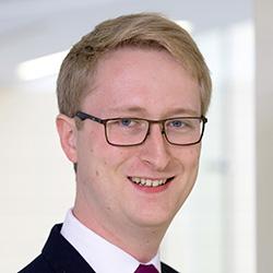 Andrew Kerr