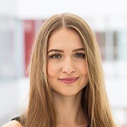 Andzelika Kozakiewicz