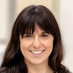 Beatrice Puoti