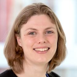 Emma Heelis-Adams