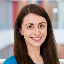 Hannah Barton