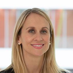 Kate Granville-Smith