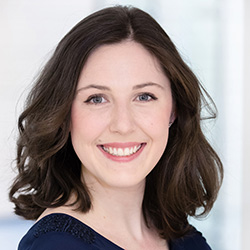 Kathryn Smith