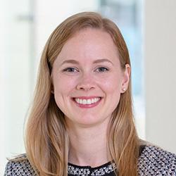 Alyssa Haggarty