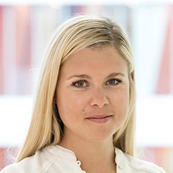 Rachel Hucker