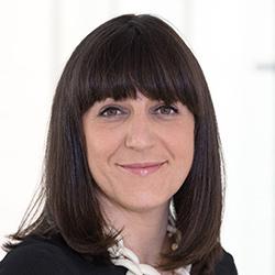 Sarah Hoskinson